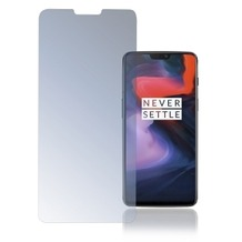 4smarts Second Glass für OnePlus 6