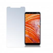 4smarts Second Glass Limited Cover für Nokia 3.1 Plus