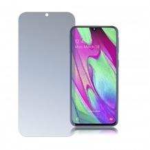 4smarts Second Glass Limited Cover für Samsung Galaxy A40