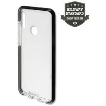 4smarts Soft Cover AIRY-SHIELD für Huawei P Smart (2019) schwarz