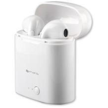 4smarts True Wireless Stereo Headset Eara TWS weiß