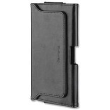 4smarts Universal Gürtel-Tasche  URBAN Unibelt Größe XL all-black