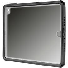 4smarts Wasserfeste Tasche Active Pro NAUTILUS für iPad Air 2 & iPad Pro 9.7 - schwarz