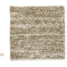 Astra Teppich Samoa Des. 150 Col. 63 hellbraun 67 cm x 130 cm