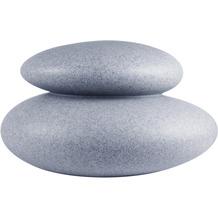 8 Seasons Dekoleuchte Shining Stone 'Stone' XL