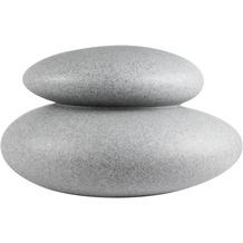 8 Seasons Dekoleuchte Shining Stone 'Stone' (Solar) L