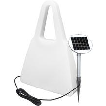 8 Seasons Shining Bag solar