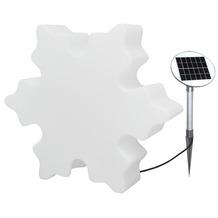 8 Seasons Shining Crystal solar