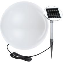 8 Seasons Shining Globe Ø 40 cm solar