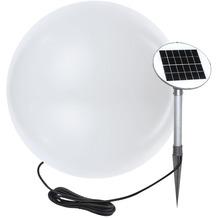8 Seasons Shining Globe Ø 50 cm solar