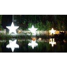 8 Seasons Shining Star Ø 40 cm