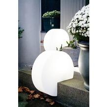 8 Seasons Shining Steps Ø 40 cm LED