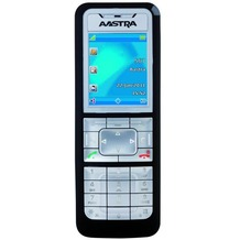 Aastra 622d Mobilteil DECT Business Edition - inkl. Ladeschale