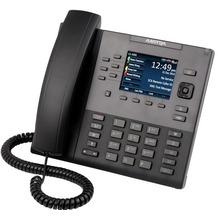 Aastra 6867i VoIP SIP Telefon