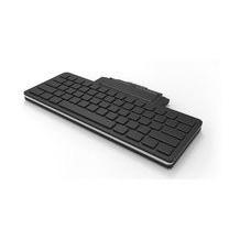 Aastra K680i QWERTZ Tastatur für 6867i/6869i