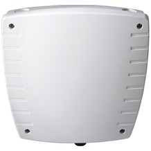 Aastra RFP 36 IP IP-DECT-Basisstation Outdoor