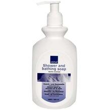 Abena Skincare Dusch & Badeseife, 1 x 500 ml