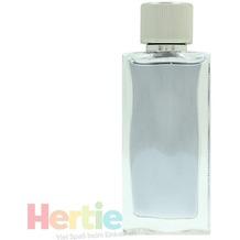 Abercrombie & Fitch First Instinct Man edt spray 50 ml