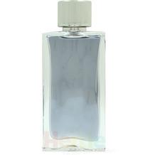 Abercrombie & Fitch First Instinct Men Edt Spray 100 ml