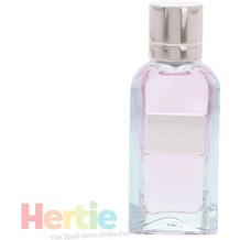Abercrombie & Fitch First Instinct Women Edp Spray  30 ml