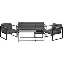 acamp Lounge Space 2