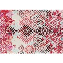Accessorize Teppich Love Vintage ACC-007-10 rosa 80x150