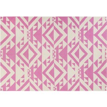 Accessorize Teppich Pink Mellow ACC-004-11 pink 80x150