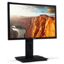 "Acer B 226WLymdr, LED, 55,88 cm (22 ""), 1680 x 1050 Pixel, grau"