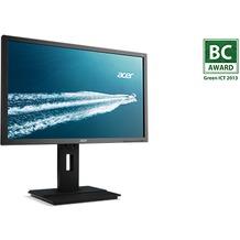 """Acer V 176Lbmd, LED, 43,18 cm (17 """"), 1280 x 1024 Pixel, schwarz"""
