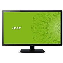 """Acer V246HLBMD 61 CM (24"""") TFT"""