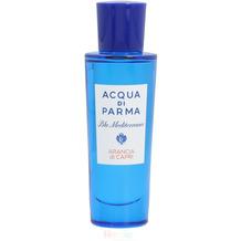 Acqua di Parma Arancia Di Capri Edt Spray - 30 ml