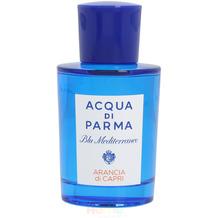 Acqua di Parma Arancia Di Capri Edt Spray - 75 ml