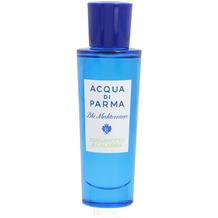 Acqua di Parma Bergamotto Di Calabria Edt Spray - 30 ml
