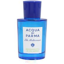 Acqua di Parma Bergamotto Di Calabria Edt Spray - 75 ml