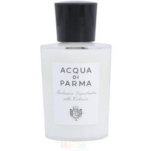 Acqua di Parma Colonia Aftershave Balm - 100 ml