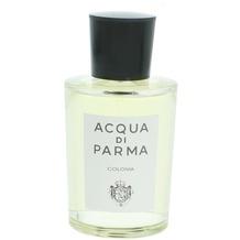 Acqua di Parma Colonia Edc Spray  100 ml
