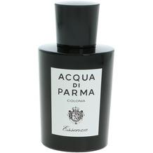 Acqua di Parma Colonia Essenza Edc Spray  100 ml