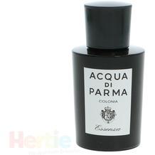 Acqua di Parma Colonia Essenza Edc Spray  50 ml