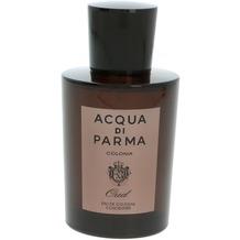Acqua di Parma Colonia Intensa Oud Edc Spray  100 ml