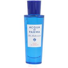 Acqua di Parma Fico Di Amalfi Edt Spray - 30 ml