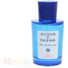 Acqua di Parma Fico Di Amalfi Edt Spray  75 ml