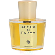 Acqua di Parma Magnolia Nobile Edp Spray - 100 ml