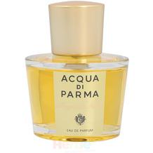 Acqua di Parma Magnolia Nobile Edp Spray - 50 ml