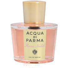 Acqua di Parma Rosa Nobile Edp Spray - 100 ml