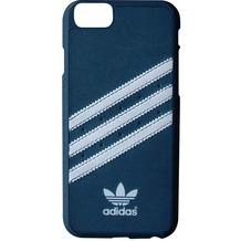 adidas Moulded 1969 - Paris Hard Case/Schutzhülle/Cover - Apple iPhone 6/6s - Blau