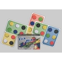 Adlung Spiele Flix Mix