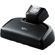 AEG Elektrosaugbürste AZE134 für CX7-2 und QX8