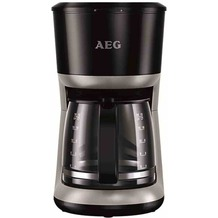 AEG Kaffeeautomat KF3300