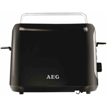 AEG Toaster AT3300