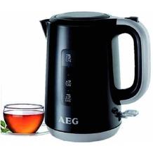 AEG Wasserkocher EWA3300
